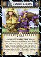 Medium Cavalry-card13.jpg