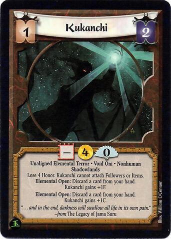 File:Kukanchi-card.jpg