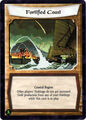 Fortified Coast-card3.jpg