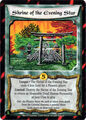Shrine of the Evening Star-card.jpg