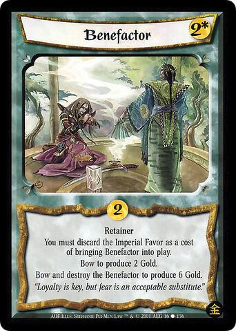 File:Benefactor-card.jpg