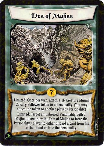 File:Den of Mujina-card.jpg