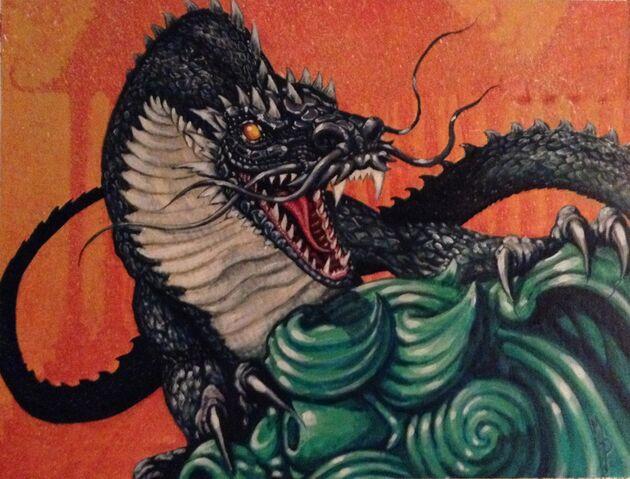 File:New Dragon of Air.jpg