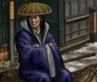 Yasuki Jinn-Kuen 3