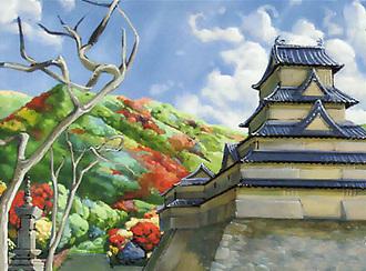 File:Bishamon Seido.jpg