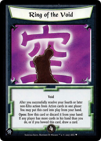 File:Ring of the Void-card14.jpg