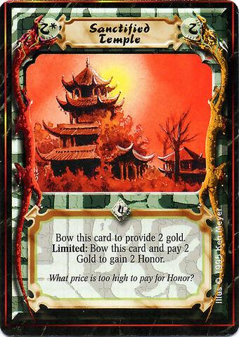 File:Sanctified Temple-card.jpg