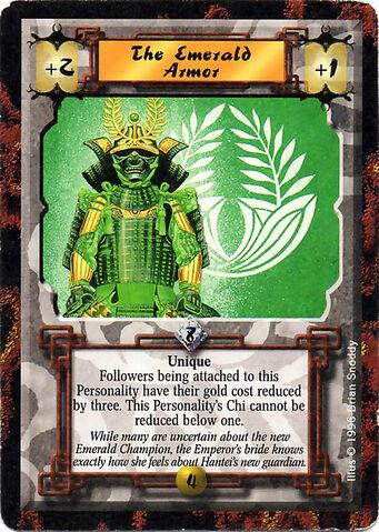 File:The Emerald Armor-card.jpg