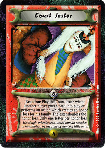 File:Court Jester-card.jpg