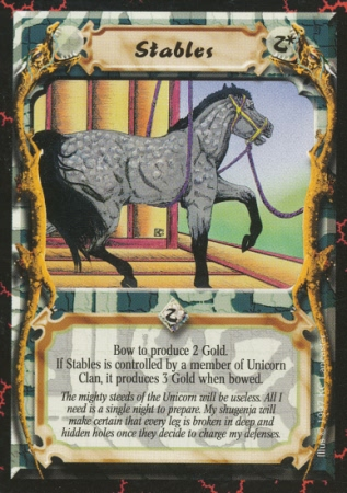 File:Stables-card20.jpg