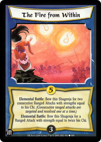 File:The Fire from Within-card5.jpg