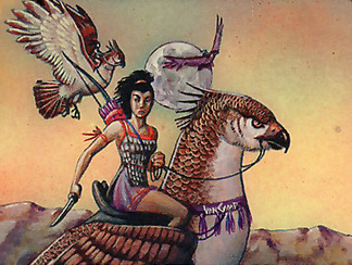 File:Hawk Riders.jpg