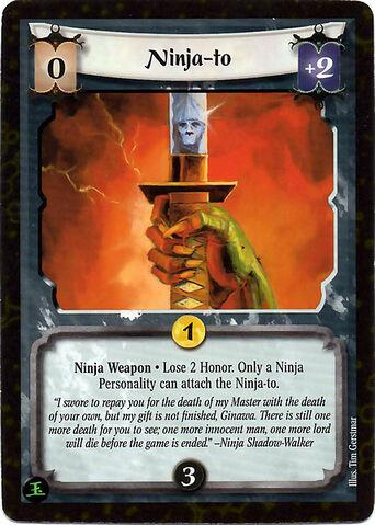 File:Ninja-to-card.jpg
