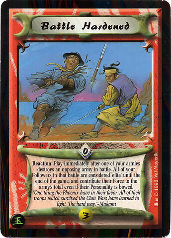File:Battle Hardened-card.jpg