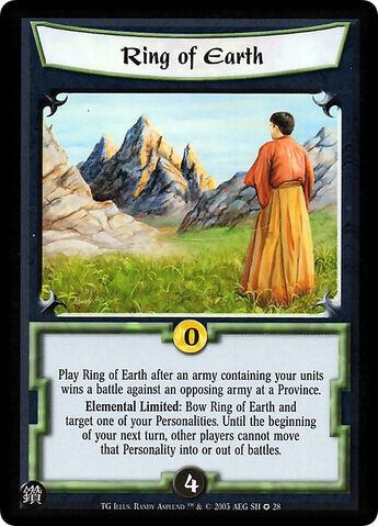 File:Ring of Earth-card11.jpg