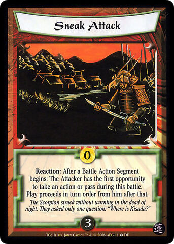 File:Sneak Attack-card18.jpg