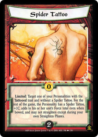 File:Spider Tattoo-card.jpg