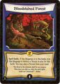 Bloodstained Forest-card.jpg