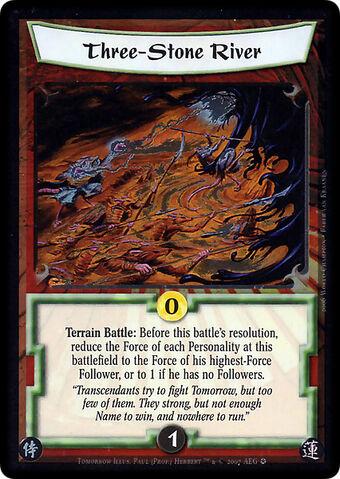 File:Three-Stone River-card4.jpg