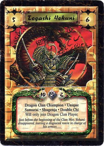 File:Togashi Yokuni-card3.jpg
