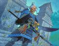 Thumbnail for version as of 19:26, September 3, 2011