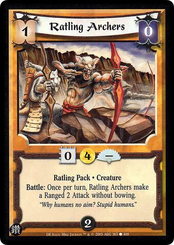 File:Ratling Archers-card2.jpg