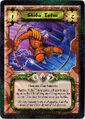 Shiba Tetsu-card.jpg