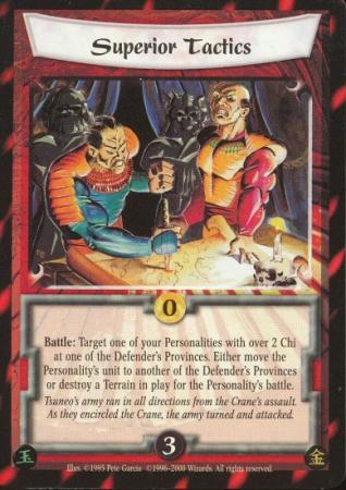 File:Superior Tactics-card12.jpg