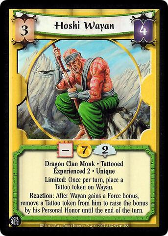 File:Hoshi Wayan Exp2-card3.jpg