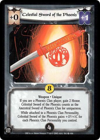 File:Celestial Sword of the Phoenix-card2.jpg