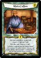 Rich Coffers-card5.jpg