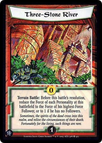 File:Three-Stone River-card5.jpg