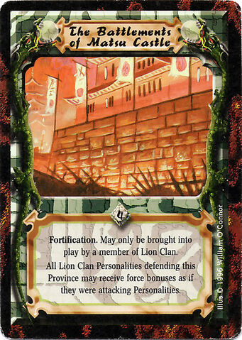 File:The Battlements of Matsu Castle-card.jpg