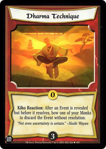 File:Dharma Technique-card2.jpg