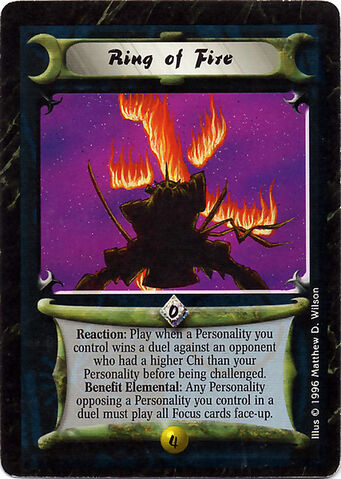 File:Ring of Fire-card3.jpg
