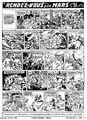 Vignette pour la version du août 18, 2015 à 12:04