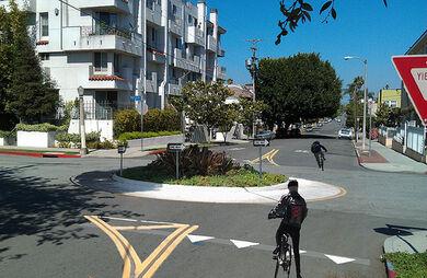 4th-norton-roundabout