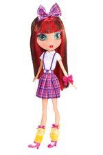 Dee-schoolwear-2