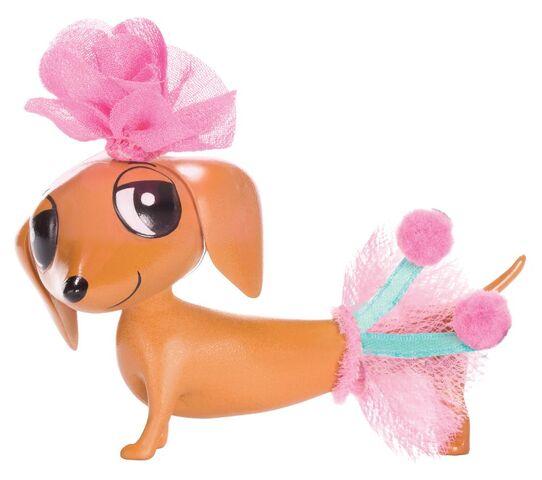 File:Le-Bun-Too-Cute-Tutu.jpg