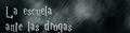 Miniatura de la versión de 18:51 4 oct 2014