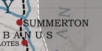 Summerton