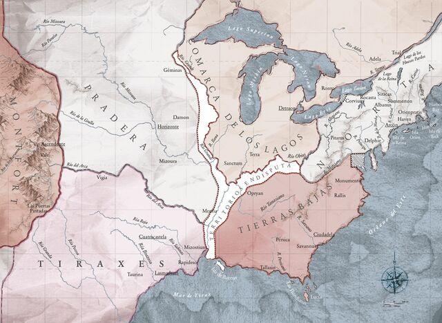 Archivo:Mapa.jpg