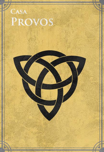 Archivo:Casa de Provos.png