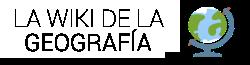 Wikia La wiki de la Geografía