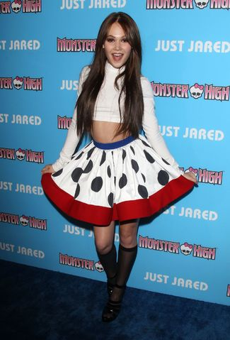 File:Kelli-berglund-just-jared-s-throwback-thursday-party-in-los-angeles-march-2015 2.jpg