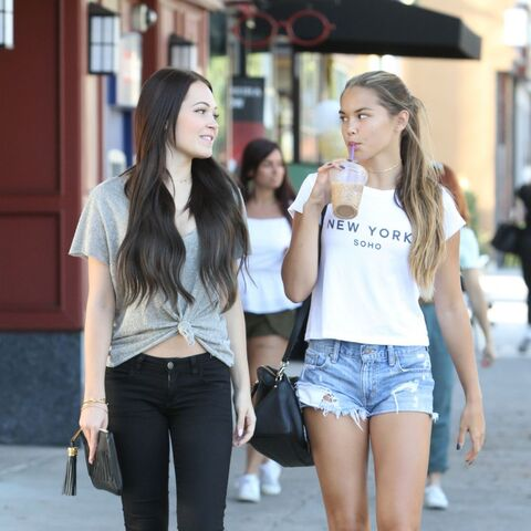File:Kelli-berglund-and-paris-berelc-out-shopping-in-los-angeles-09-03-2015 16.jpg