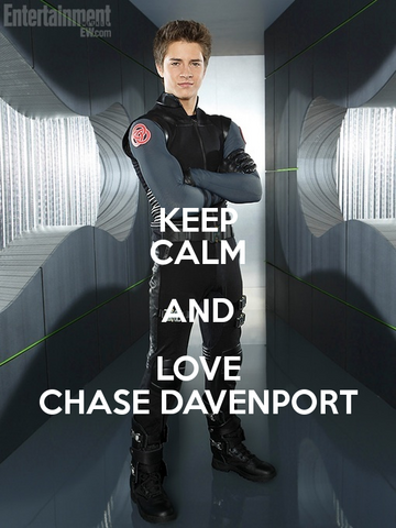 File:Chase.png