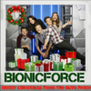 Bionicforce2016Pic