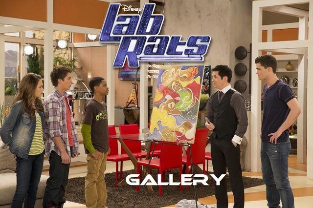 File:Lab Rats 'Gallery'.jpg