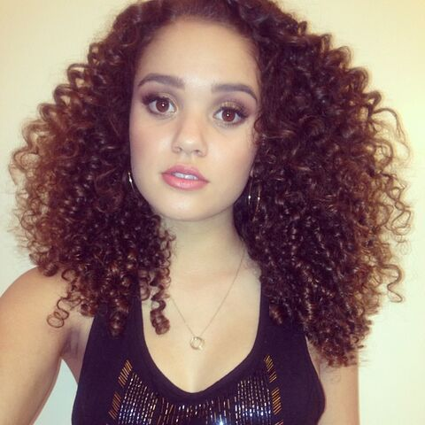 File:Madison pettis instagram Q7nT76Ub.sized.jpg